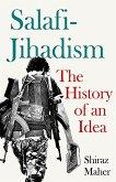 Salafi-Jihadism (eBook, ePUB)