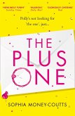 The Plus One (eBook, ePUB)