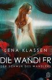 Der Schwur des Wandlers / Die Wandler Bd.4 (eBook, ePUB)