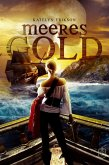 Meeresgold (eBook, ePUB)