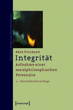 Integrität (eBook, ePUB) - Pollmann, Arnd