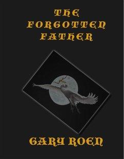 The Forgotten Father (eBook, ePUB)