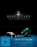 Hereditary - Das Vermächtnis (Limited Steelbook)