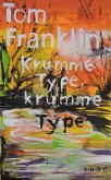 Krumme Type, krumme Type (eBook, ePUB)