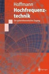 Taschenbuch Der Hochfrequenztechnik Pdf