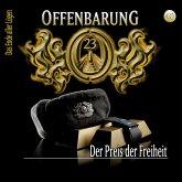 Offenbarung 23, Folge 40: Der Preis der Freiheit (MP3-Download)
