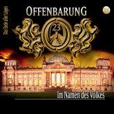 Offenbarung 23, Folge 35: Im Namen des Volkes (MP3-Download)
