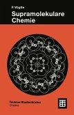Supramolekulare Chemie (eBook, PDF)