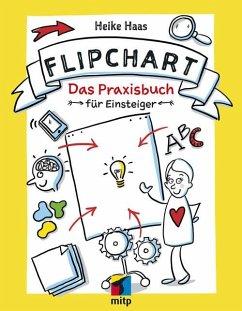 Flipchart (eBook, PDF)