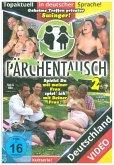 Pärchen Tausch 2