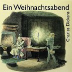 Der Weihnachtsabend, 1 MP3-CD