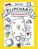 Flipchart (eBook, ePUB)