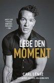 Lebe den Moment (eBook, ePUB)