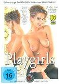 Hübsch Und Nackt (Play Girls)