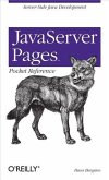 JavaServer Pages Pocket Reference (eBook, PDF)