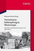Terrorismusbekämpfung in Westeuropa (eBook, PDF)