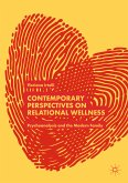 Contemporary Perspectives on Relational Wellness (eBook, PDF)