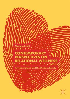 Contemporary Perspectives on Relational Wellnes...