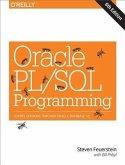 Oracle PL/SQL Programming (eBook, PDF)