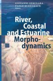 River, Coastal and Estuarine Morphodynamics (eBook, PDF)