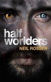 HalfWorlders (eBook, ePUB)