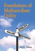 Foundations of Multiattribute Utility (eBook, PDF)