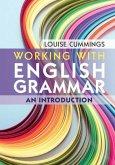 Working with English Grammar (eBook, PDF)