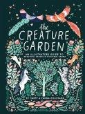 The Creature Garden (eBook, ePUB)