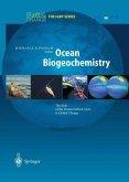 Ocean Biogeochemistry (eBook, PDF)