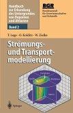 Handbuch zur Erkundung des Untergrundes von Deponien und Altlasten (eBook, PDF)