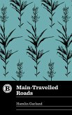 Main-Travelled Roads (eBook, ePUB)