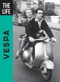 The Life Vespa (eBook, ePUB)