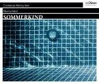 Sommerkind, 7 Audio-CDs