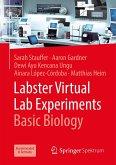 Labster Virtual Lab Experiments: Basic Biology