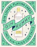 Gin Rummy (Spielkarten)
