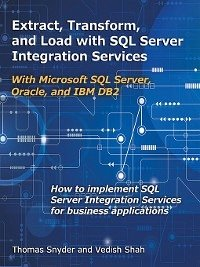 Extract, Transform, and Load with SQL Server In...