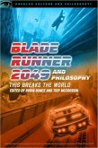 Blade Runner 2049 and Philosophy