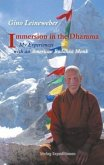 Immersion in the Dhamma