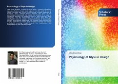 Psychology of Style in Design
