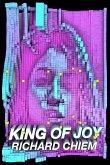 King of Joy