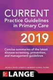 Current Practice Guideline in Primary Care 2019