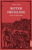 Roter Frühling (eBook, ePUB)