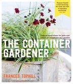 The Container Gardener (eBook, ePUB)