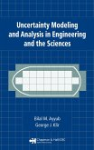 Uncertainty Modeling and Analysis in Engineering and the Sciences (eBook, PDF)