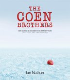 The Coen Brothers (eBook, ePUB)