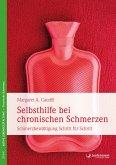 Selbsthilfe bei chronischen Schmerzen (eBook, PDF)