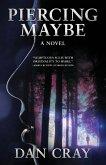 Piercing Maybe (eBook, ePUB)
