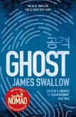 Ghost (eBook, ePUB)
