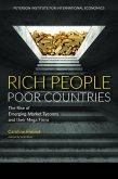 Rich People Poor Countries (eBook, ePUB)