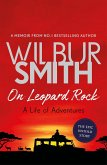 On Leopard Rock: A Life of Adventures (eBook, ePUB)